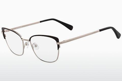 Brille Longchamp LO2108 001