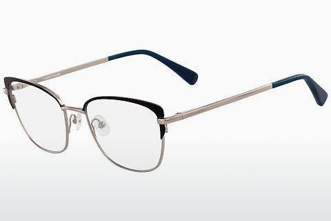 Brille Longchamp LO2108 430