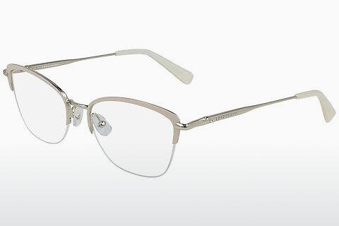 Brille Longchamp LO2118 260