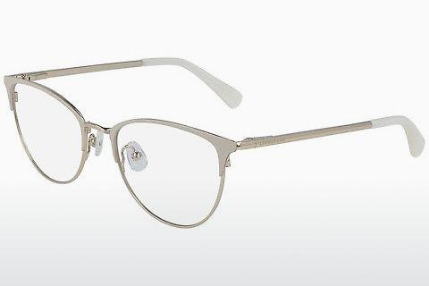 Brille Longchamp LO2120 260