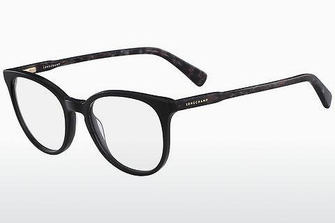 Brille Longchamp LO2608 002