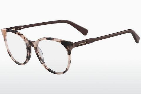 Brille Longchamp LO2608 690