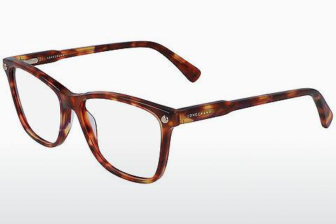 Brille Longchamp LO2613 541