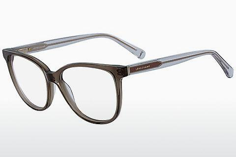 Brille Longchamp LO2618 901