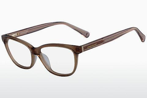 Brille Longchamp LO2619 272