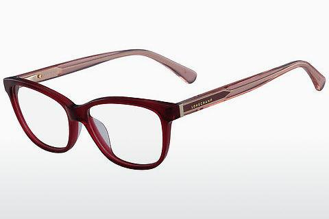 Brille Longchamp LO2619 602