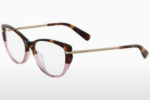 Brille Longchamp LO2629 690