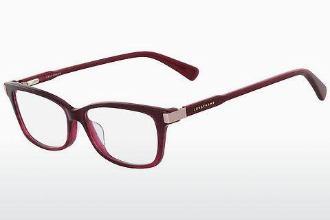 Brille Longchamp LO2632 602