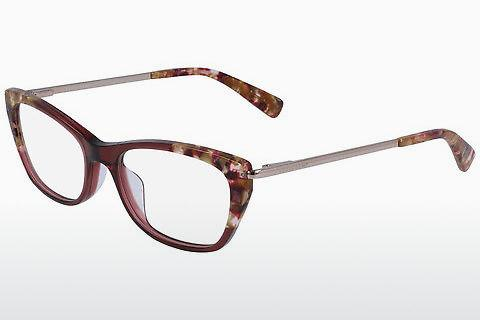 Brille Longchamp LO2639 611