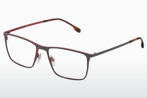 Brille Lozza VL2324 0R50