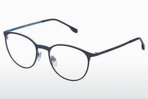 Brille Lozza VL2325 08A3