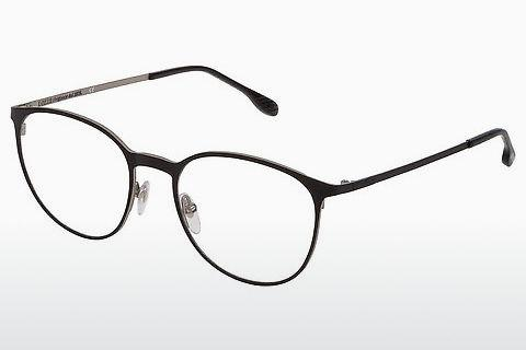 Brille Lozza VL2325 0W01