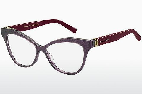 Brille Marc Jacobs MARC 112 OBC