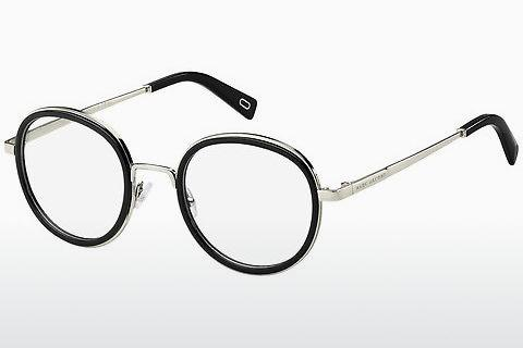 Brille Marc Jacobs MARC 396 BSC