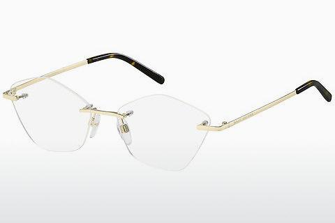 Brille Marc Jacobs MARC 407 3YG