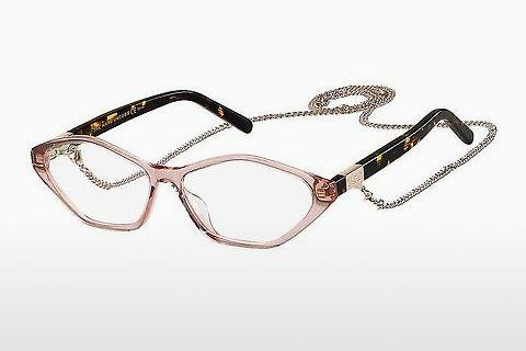 Brille Marc Jacobs MARC 498 HMV