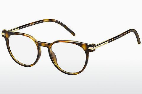 Brille Marc Jacobs MARC 51 TLR