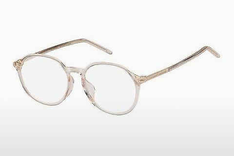 Brille Marc Jacobs MARC 514/F 733