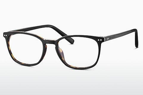 Brille Marc O Polo MP 501012 10