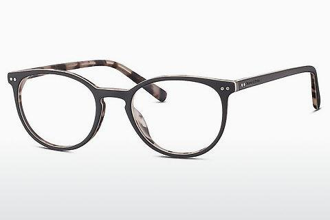 Brille Marc O Polo MP 501013 30