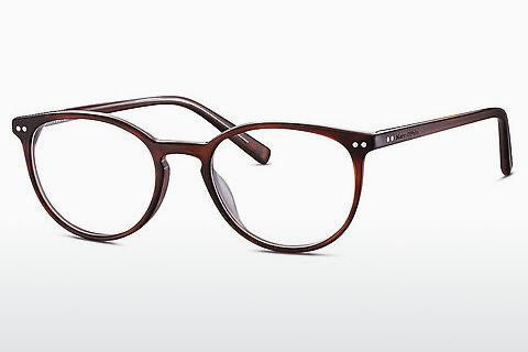 Brille Marc O Polo MP 501013 60