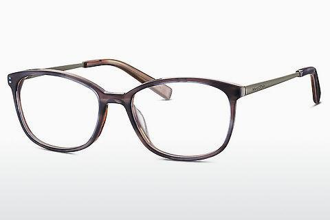Brille Marc O Polo MP 501014 30