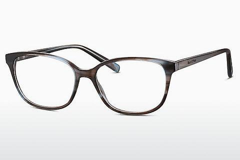 Brille Marc O Polo MP 501016 30
