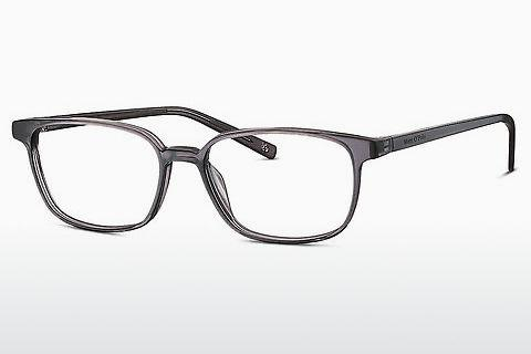 Brille Marc O Polo MP 501019 30