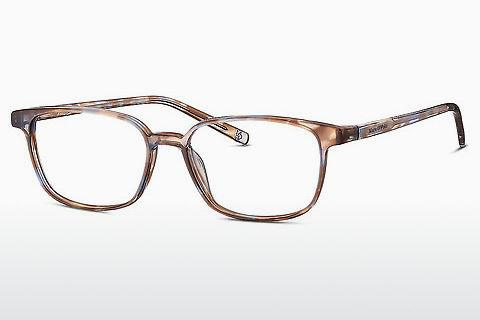 Brille Marc O Polo MP 501019 60