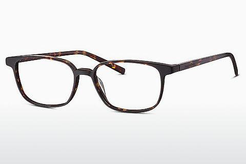 Brille Marc O Polo MP 501019 66