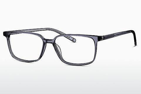 Brille Marc O Polo MP 501020 30