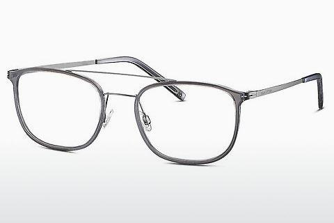 Brille Marc O Polo MP 502117 33
