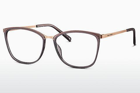 Brille Marc O Polo MP 502119 60