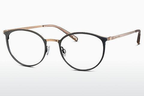 Brille Marc O Polo MP 502132 30