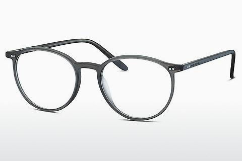 Brille Marc O Polo MP 503084 30