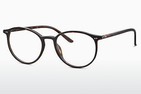 Brille Marc O Polo MP 503084 61