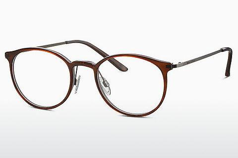 Brille Marc O Polo MP 503089 60