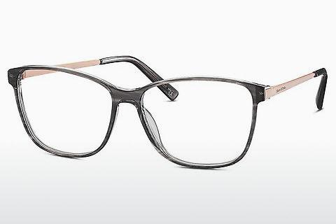 Brille Marc O Polo MP 503125 30