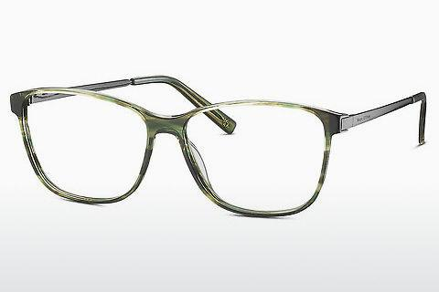 Brille Marc O Polo MP 503125 40