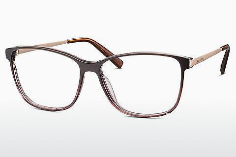 Brille Marc O Polo MP 503125 50