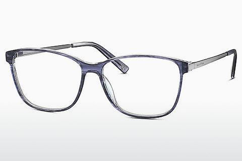 Brille Marc O Polo MP 503125 70