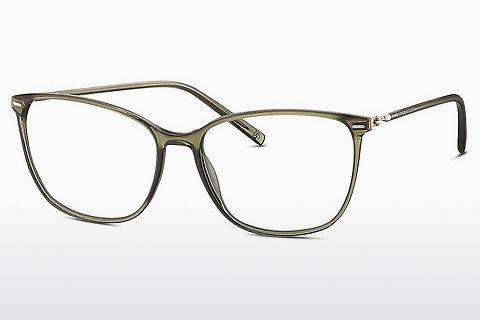 Brille Marc O Polo MP 503134 40