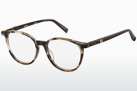 Brille Max Mara MM 1410 WR9