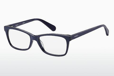 Brille Max & Co. MAX&CO.367 PJP