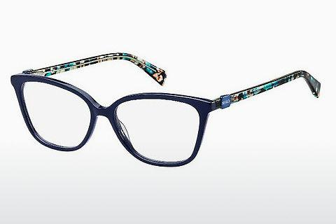 Brille Max & Co. MAX&CO.401 PJP