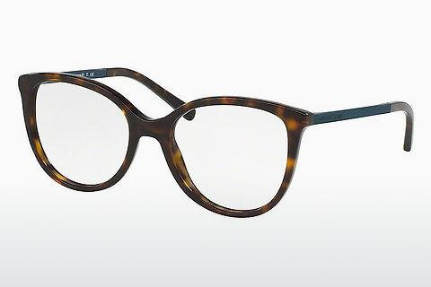 Brille Michael Kors ANTHEIA (MK4034 3202)