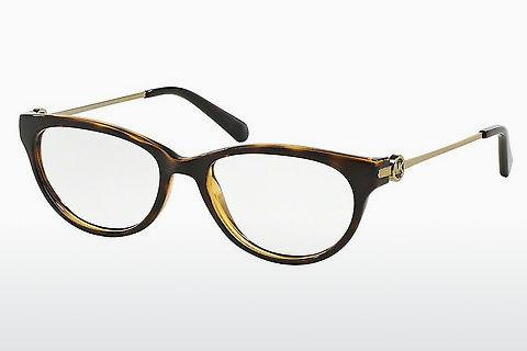 Brille Michael Kors COURMAYEUR (MK8003 3006)