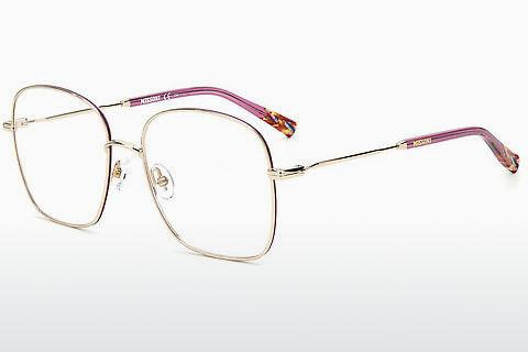 Brille Missoni MIS 0017 YEP
