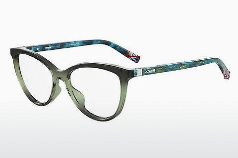 Brille Missoni MIS 0022 3UK