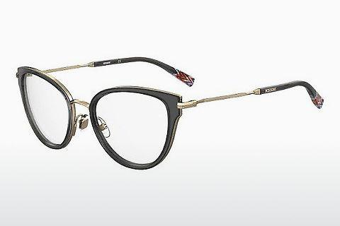 Brille Missoni MIS 0035 KB7